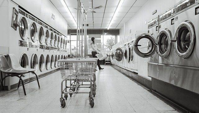 110v Dryer